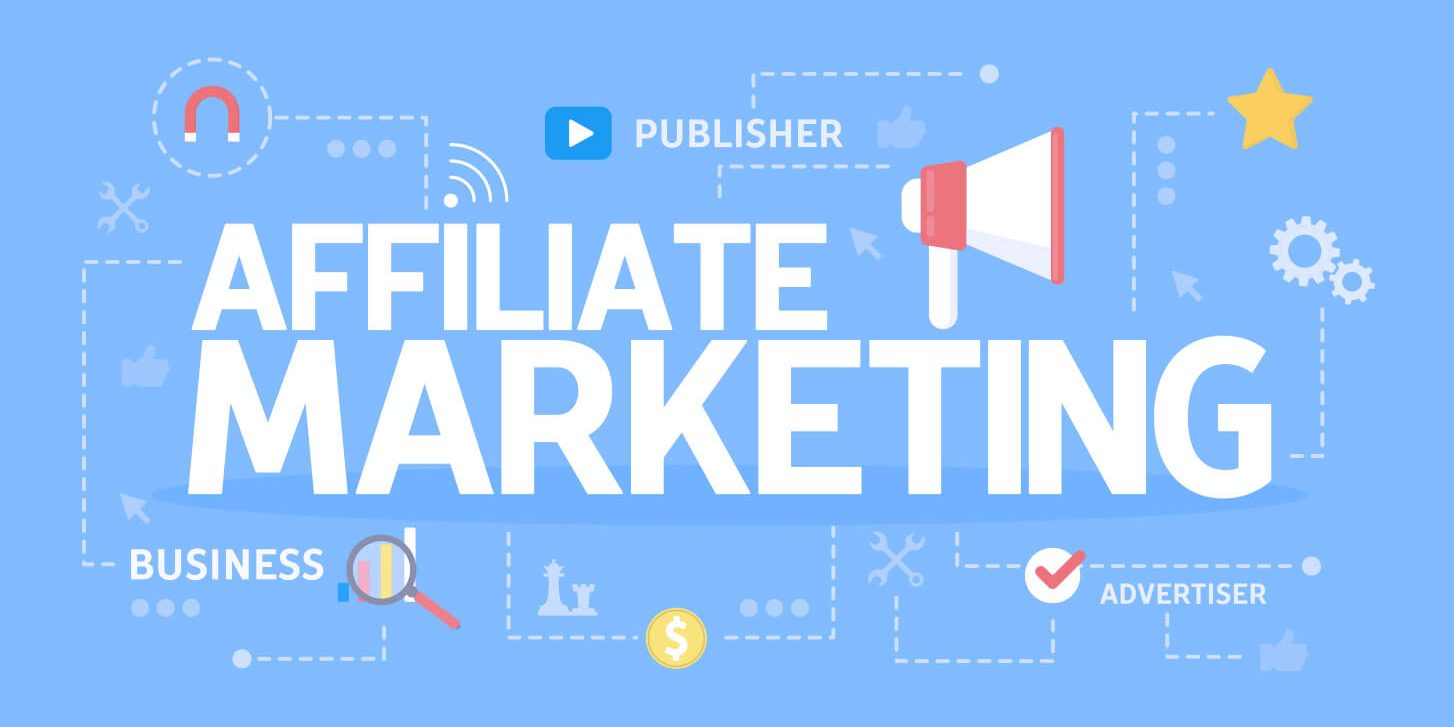 How to Make Money with Affiliate Marketing